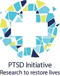 PTSD Initiative research logo